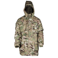 British Issued Uniform/Clothing British Militaria (1991-Now)