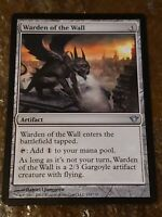 Soul Seizer Ghastly Haunting FOIL Dark Ascension NM Uncommon CARD ABUGames