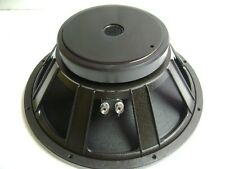 Replacement Speaker For Mackie M1575W LC15-2501-16 P/N 0008873 (16 Ohms) SR1530