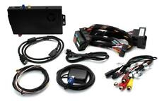 ADV-VW1 VW Golf 2012 On Adaptiv Navigation SD USB AUX Camera Addon