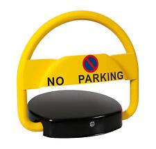 Lampa 62107 Barriera di parcheggio automatica con telecomando Batteria