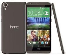 Brand new HTC Desire 820 - 16GB - Grey (Unlocked) Android Smartphone UK seller