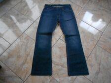 G7759 Lee Denver  Blau W33  Sehr gut
