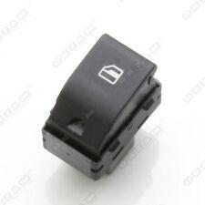 Mandos, botones e interruptores delanteros SEAT para coches
