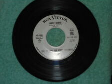 Gentle George -Toll The Bell For Henry Hollaway! NM/Encore NM 1967 Pop 45