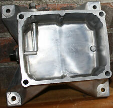 Briggs & Stratton #393559 Engine Base / Oil Pan 16HP Twin W/Gasket