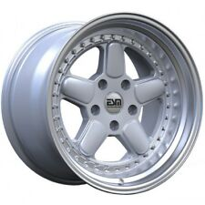 DEEP DISH WIDE ALLOY WHEELS SPLIT RIMS AC STYLE CLASSIC 2 3 PIECE EURO deposit !