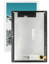 "10.1"" For Lenovo Tab M10 TB-X505 TB-X505F LCD Display+Touch Screen Digitizer"