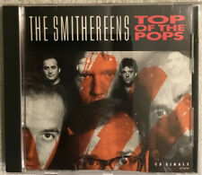 Top of the Pops [Single] The Smithereens (CD 1991) NM