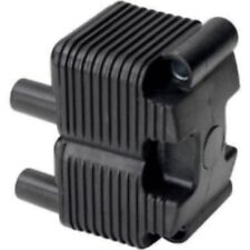 NEW Drag Single-Fire Ignition Coil Harley 04-06 XL Carb 31655-99 2102-0225
