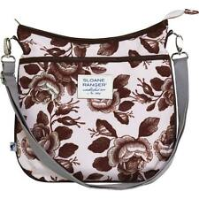 Sloane Ranger Tea Time Large Crossbody Bag (SALE!)