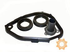 Mini One/Mini Cooper 5SP MA Getriebe komplett Öldichtung Satz 06/01>07/04