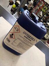 OF2955 POLIAIR Remover Pulitore liquido per filtri aria in spugna Cross Enduro