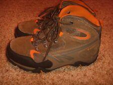 Hi-Tec Nepal Hiking Boot (Kids') Size 6