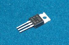 "10PCS IRF3205 ""IR"" MOSFET N-CHANNEL 55V/110A TO-220 - USA Seller - Free Shipping"