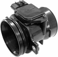 Air Mass Sensor Flow Meter Fits FORD Focus Transit Mondeo Hella 8ET009142-291