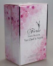 Van Cleef & Arpels - Féerie Spring Blossom 50 ml Eau de Toilette EdT Spray