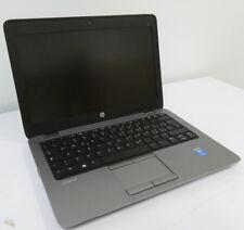 HP ELITEBOOK 820 G1 NOTEBOOK  INTEL I5 3.0GHZ RAM 4GB 320GB UMTS WIN 10 P LAPTOP