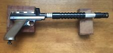 Carter TriCar Nelspot Paintball Marker