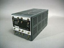 Lambda Electronics LCS-CC-28 Regulated Power Supply - Used