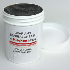 4oz KitchenAid Stand Mixer Gear Grease Whirlpool 4176597 Benalene 930