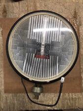 Cibie Oscar Headlight - Original Vintage