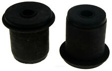 Suspension Control Arm Bushing ACDELCO PRO 45G9078
