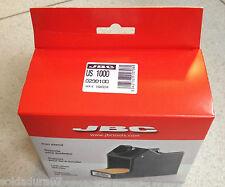 Soporte para Soldador Estañador JBC US1000 valido 30S 40S 65S  ST SL2020 0290100