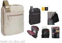"""CASE LOGIC Shoulder/Messenger Bag For 10.1"""" Laptop,Netbook,Tablet, Ipad,Camera"""