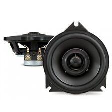 Ampire BMW-C1 10 cm BMW Coax Lautsprecher für BMW Fahrzeuge 120 Watt , 1 Paar