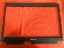 ASUS X550CA CORNICE GHIERA Schermo plastica 13n0-pea0t01 13nb00t1ap0501 USATO