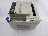 C200H-CPU01-E Omron PLC