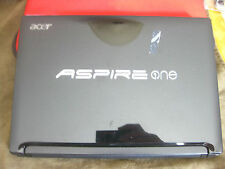 """ASPIRE ONE"" by ACER-MINI NOTEBOOK IN EXCELLENT CONDITION"