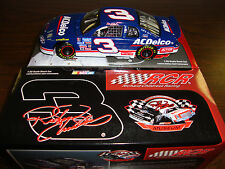Dale Earnhardt---Museum Series---ACDelco---Japan Race---1:32 Scale Diecast--2004