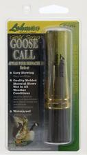 Goose Hunting Call - Lohman Gold Series Goose Call - Canada - Easy To Use