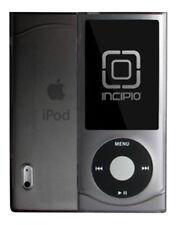 Incipio EDGE Slider Crystal Case for iPod Nano 5G Smoke