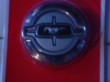 1968 ford Mustang standard gas cap