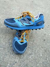 New Balance Minimum V2 Men Sneakers 12
