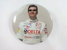 Buddy Lazier Hemelgarn Racing Collector Button 1996 Indianapolis 500 IndyCar