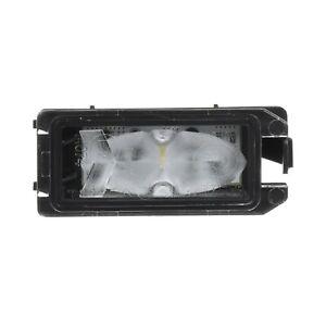 14-20 COMPASS PATRIOT GRAND CHEROKEE REAR LICENSE PLATE LAMP MOPAR 68228927AA