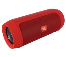 JBL Xtreme 2 Wireless Speaker RED Portable Waterproof Bluetooth Stereo Extreme