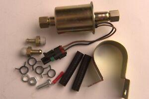 Electric Fuel Pump-DIESEL Onix EH131