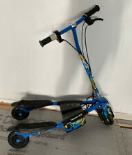 Razor Trikke E2 scooter Neve used Brand New with Charger Local Pick Up Only