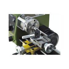 Proxxon 24062 Radius Cutting Lathe Attachment