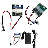 For Sega Dreamcast PICO PSU Power Supply Dreamcast PICO Power Panel Accessories