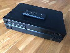 Marantz CD Player 74CD42/02B - Top erhalten - mit Fernbedienung