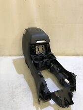 Land Rover DISCOVERY 4 Center console  LA 46102