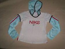 Nike Sportswear für Mädchen