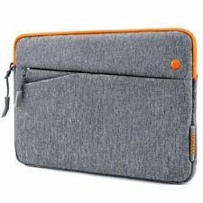"""tomtoc 10.5-11 Inch Tablet Sleeve Bag New iPad Pro 11"""" Gen 6"""