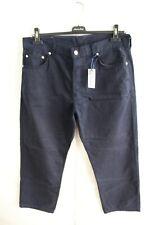 Jeans JOOP Uomo Pantalone Pants Man Taglia Size 52